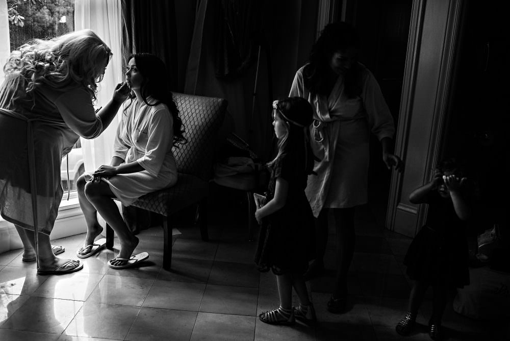 Elena-Derek-2-The-Sterling-Hotel-Sacramento-Wedding-Photographer-Stout-Photography