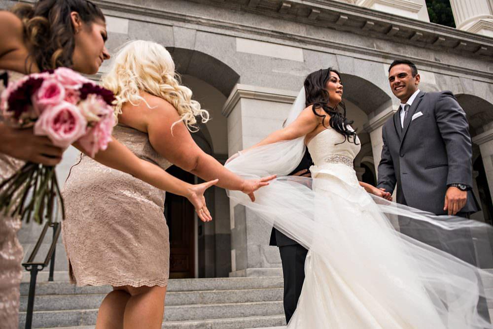 Elena-Derek-21-The-Sterling-Hotel-Sacramento-Wedding-Photographer-Stout-Photography