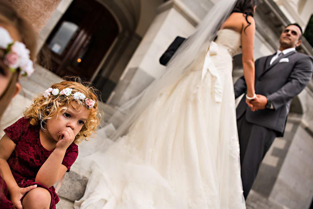 Elena-Derek-22-The-Sterling-Hotel-Sacramento-Wedding-Photographer-Stout-Photography
