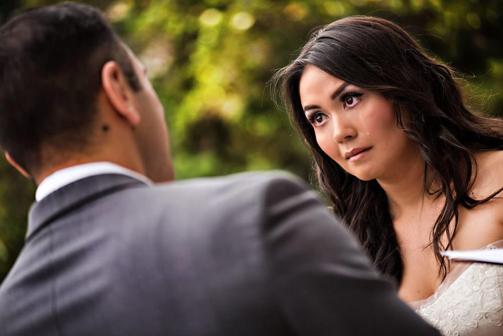 Elena-Derek-24-The-Sterling-Hotel-Sacramento-Wedding-Photographer-Stout-Photography