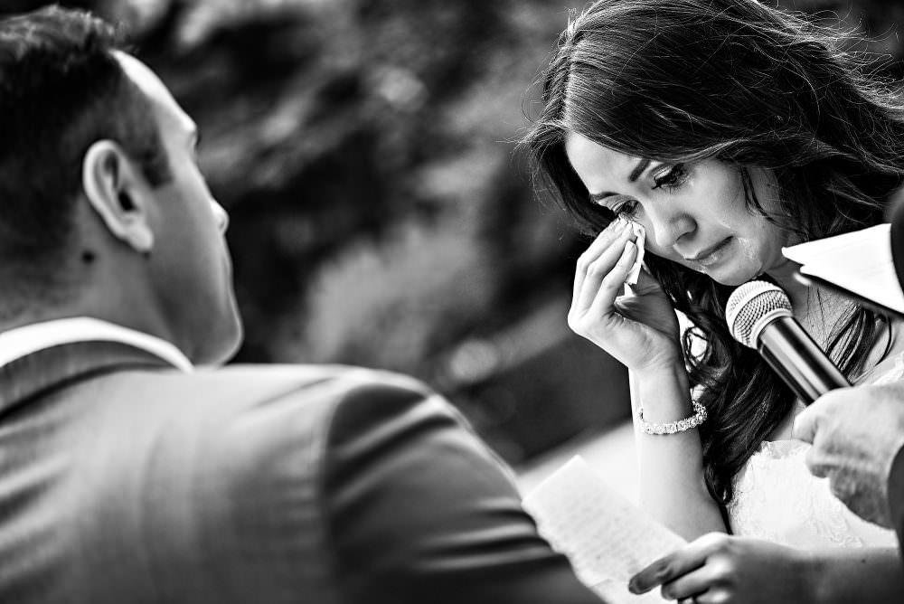 Elena-Derek-27-The-Sterling-Hotel-Sacramento-Wedding-Photographer-Stout-Photography