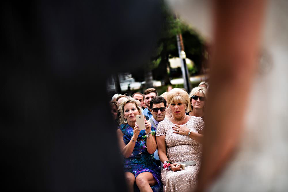 Elena-Derek-28-The-Sterling-Hotel-Sacramento-Wedding-Photographer-Stout-Photography