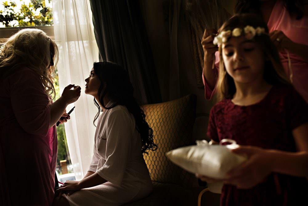 Elena-Derek-3-The-Sterling-Hotel-Sacramento-Wedding-Photographer-Stout-Photography