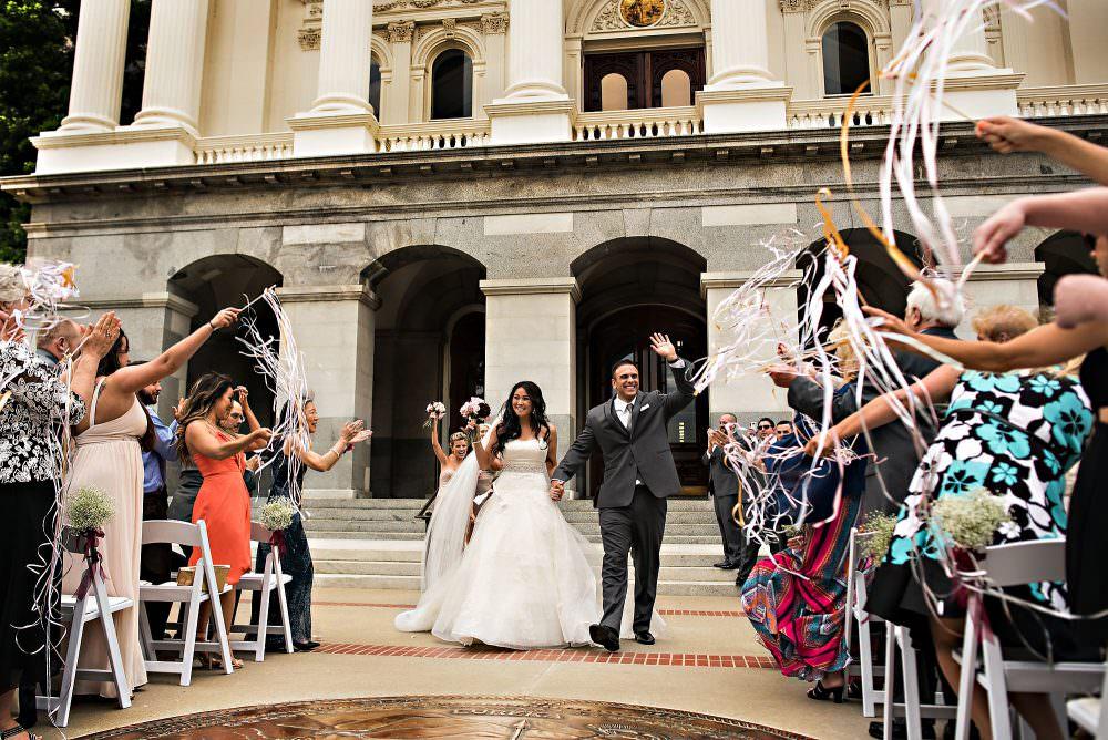 Elena-Derek-30-The-Sterling-Hotel-Sacramento-Wedding-Photographer-Stout-Photography