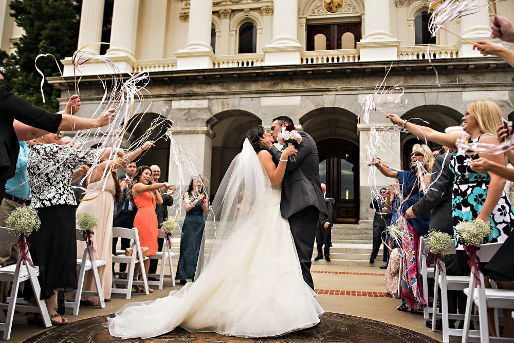 Elena-Derek-32-The-Sterling-Hotel-Sacramento-Wedding-Photographer-Stout-Photography