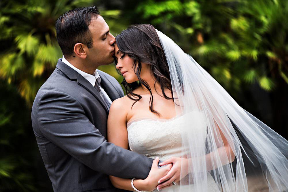 Elena-Derek-36-The-Sterling-Hotel-Sacramento-Wedding-Photographer-Stout-Photography