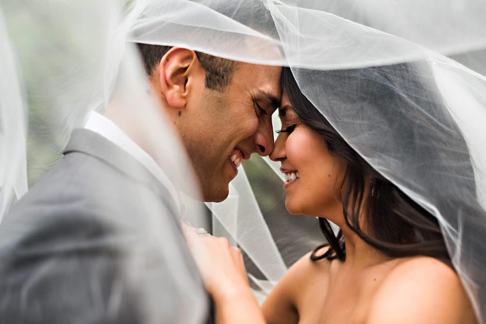 Elena-Derek-38-The-Sterling-Hotel-Sacramento-Wedding-Photographer-Stout-Photography