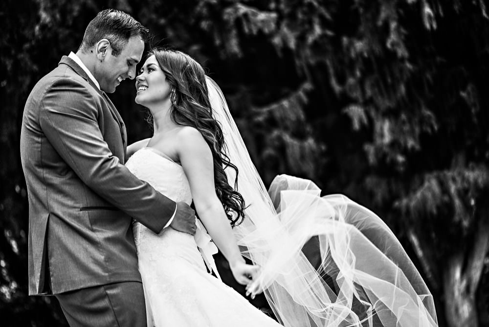 Elena-Derek-43-The-Sterling-Hotel-Sacramento-Wedding-Photographer-Stout-Photography