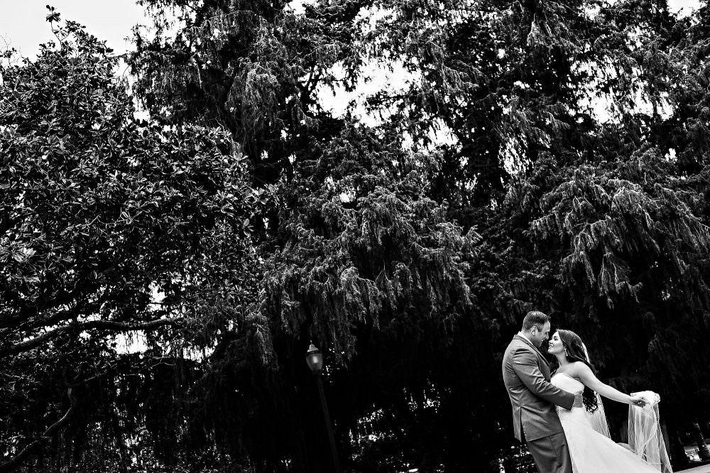 Elena-Derek-45-The-Sterling-Hotel-Sacramento-Wedding-Photographer-Stout-Photography