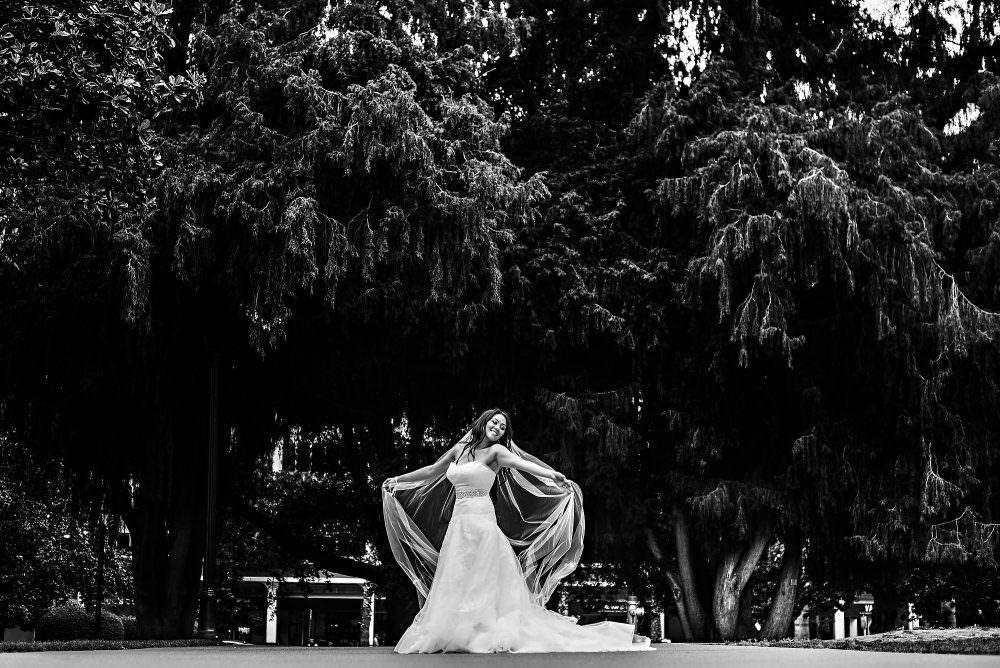 Elena-Derek-49-The-Sterling-Hotel-Sacramento-Wedding-Photographer-Stout-Photography