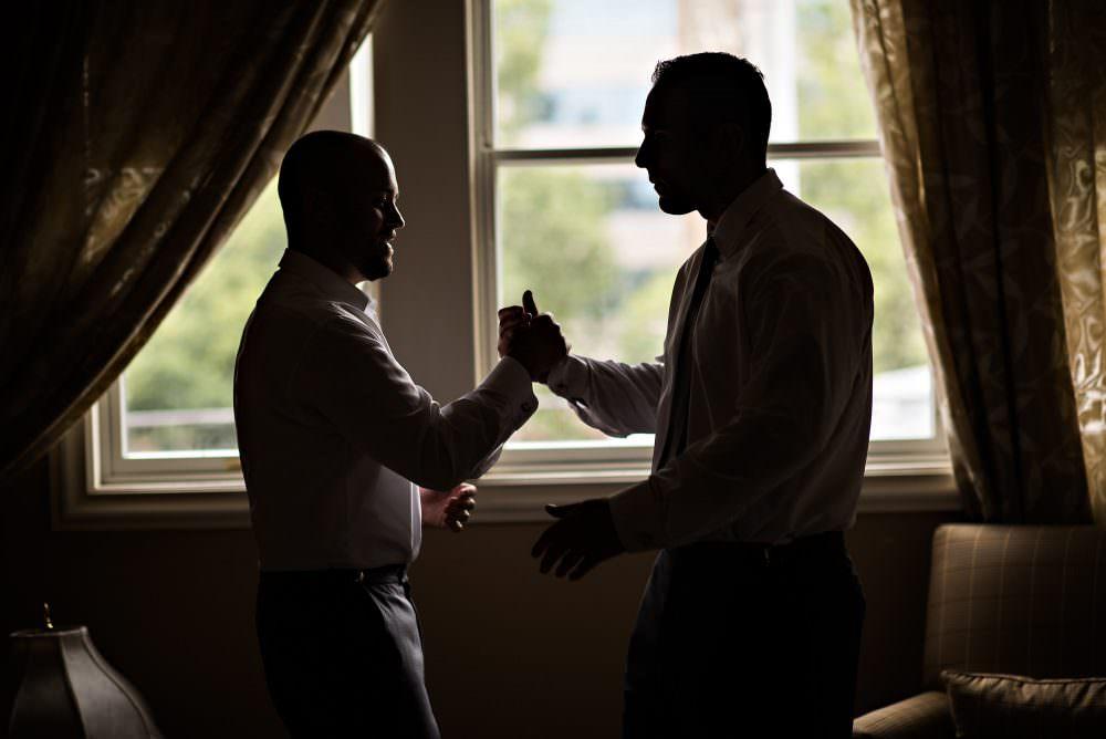 Elena-Derek-5-The-Sterling-Hotel-Sacramento-Wedding-Photographer-Stout-Photography