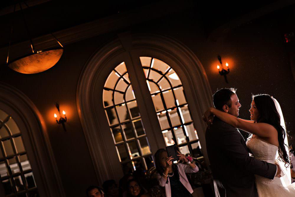 Elena-Derek-50-The-Sterling-Hotel-Sacramento-Wedding-Photographer-Stout-Photography