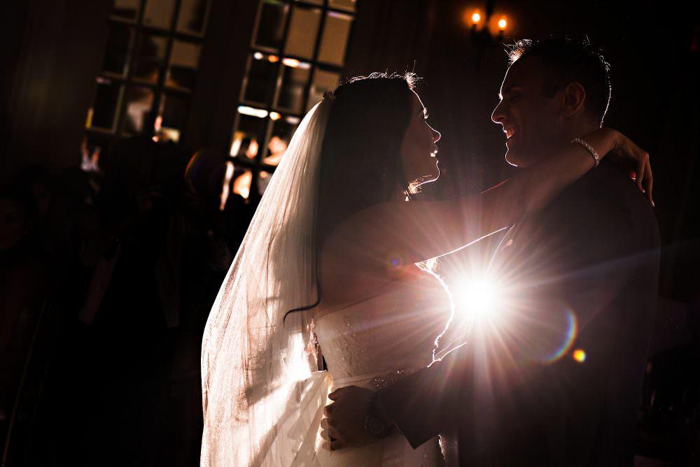 Elena-Derek-52-The-Sterling-Hotel-Sacramento-Wedding-Photographer-Stout-Photography