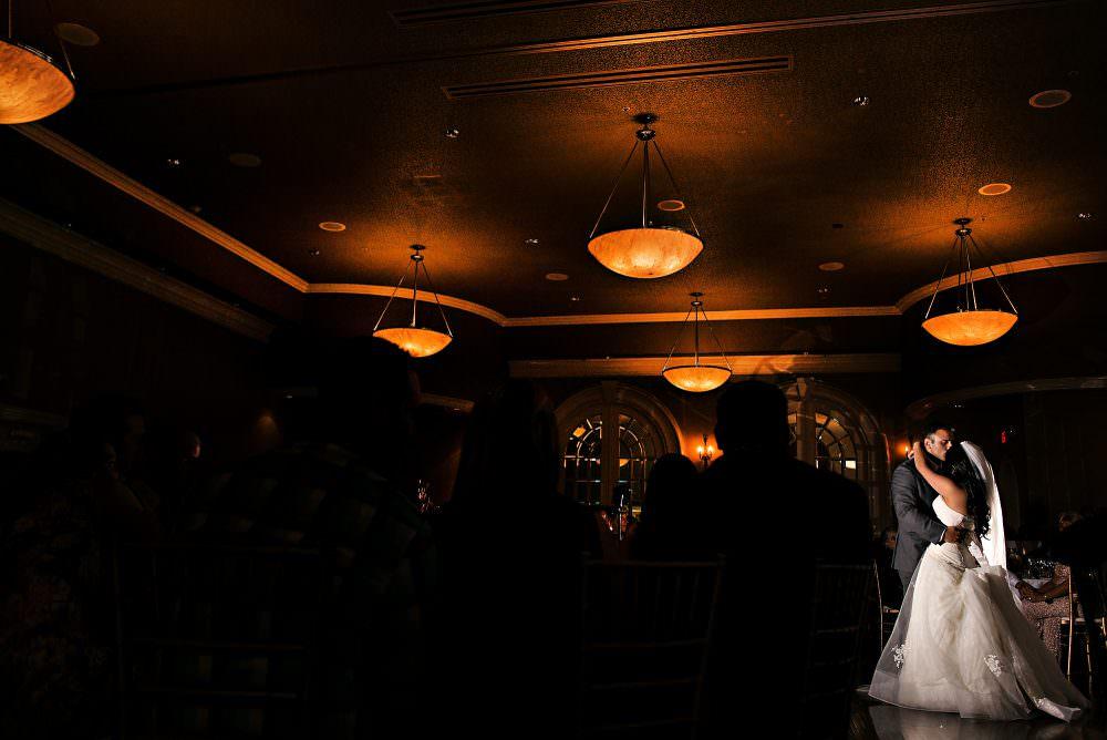Elena-Derek-54-The-Sterling-Hotel-Sacramento-Wedding-Photographer-Stout-Photography