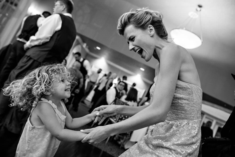 Elena-Derek-57-The-Sterling-Hotel-Sacramento-Wedding-Photographer-Stout-Photography