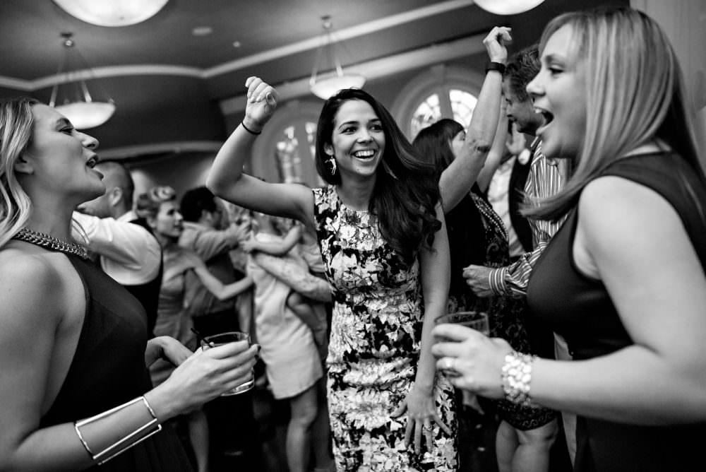 Elena-Derek-59-The-Sterling-Hotel-Sacramento-Wedding-Photographer-Stout-Photography
