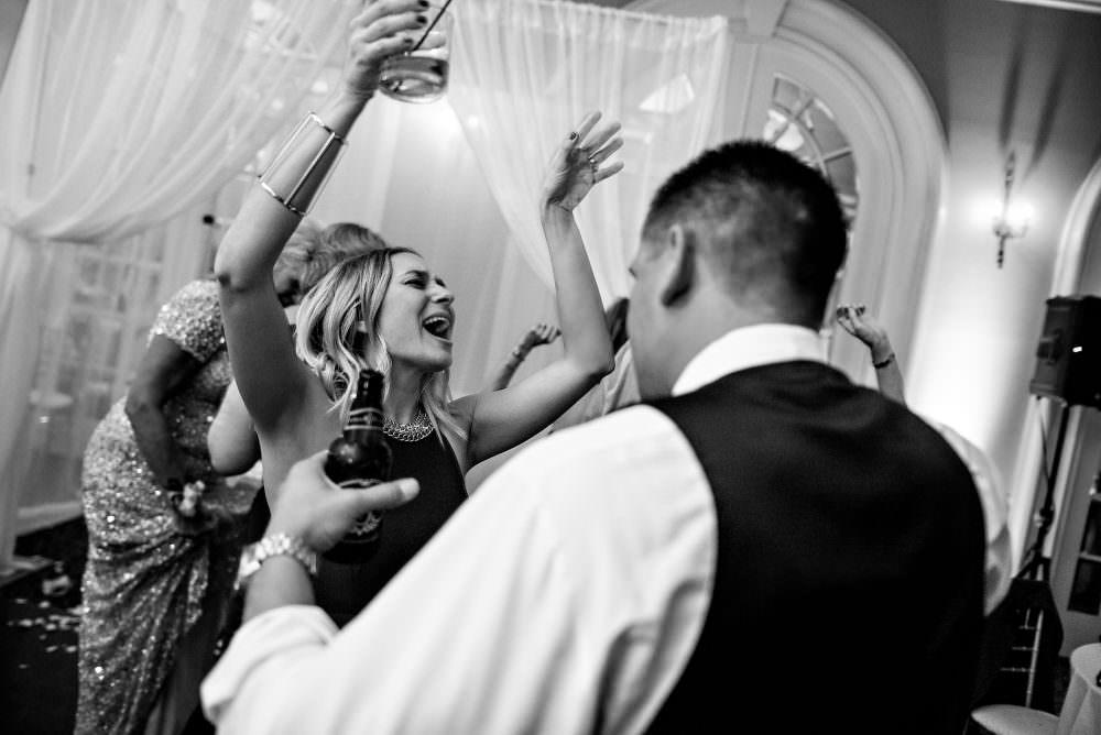 Elena-Derek-60-The-Sterling-Hotel-Sacramento-Wedding-Photographer-Stout-Photography