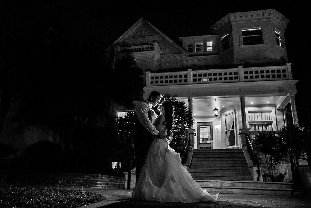 Elena-Derek-62-The-Sterling-Hotel-Sacramento-Wedding-Photographer-Stout-Photography