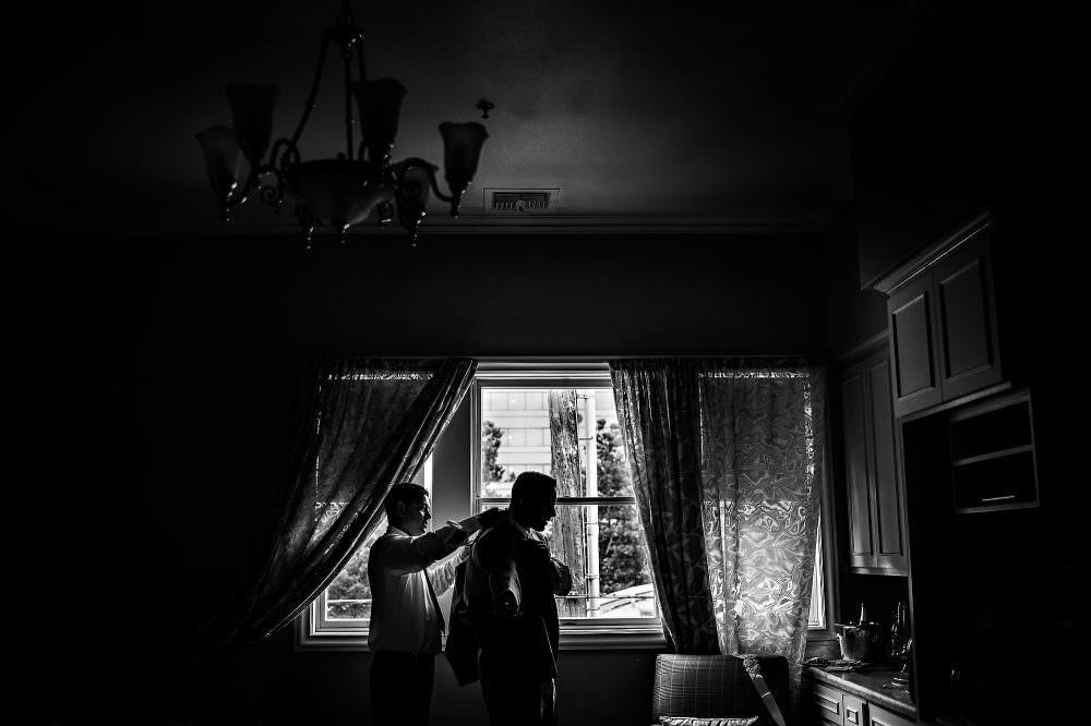 Elena-Derek-7-The-Sterling-Hotel-Sacramento-Wedding-Photographer-Stout-Photography