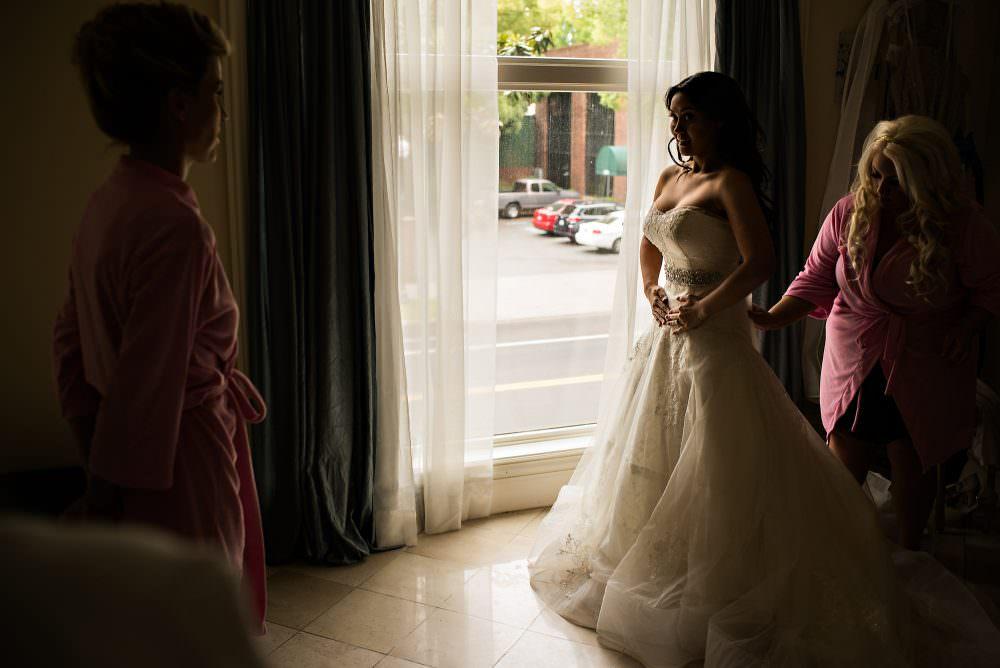 Elena-Derek-8-The-Sterling-Hotel-Sacramento-Wedding-Photographer-Stout-Photography