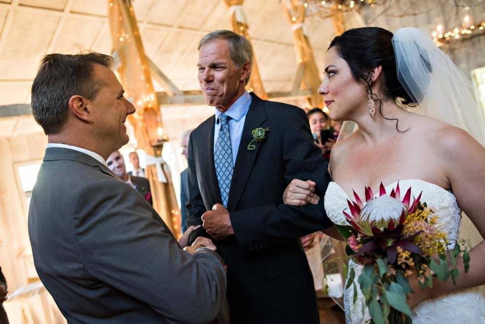 Megan-Joe-10-Union-Hill-Sacramento-Wedding-Photographer-Stout-Photography