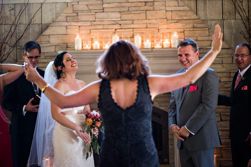 Megan-Joe-11-Union-Hill-Sacramento-Wedding-Photographer-Stout-Photography