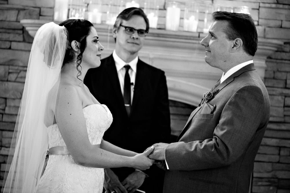 Megan-Joe-12-Union-Hill-Sacramento-Wedding-Photographer-Stout-Photography