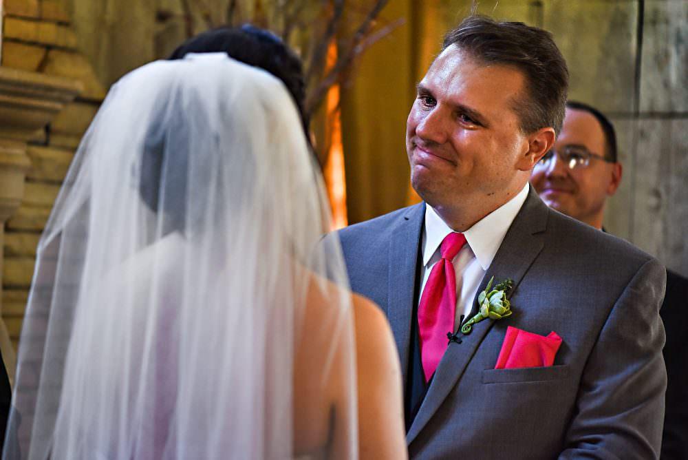 Megan-Joe-14-Union-Hill-Sacramento-Wedding-Photographer-Stout-Photography
