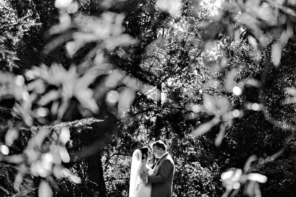 Megan-Joe-19-Union-Hill-Sacramento-Wedding-Photographer-Stout-Photography