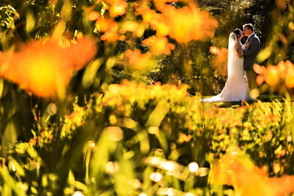 Megan-Joe-20-Union-Hill-Sacramento-Wedding-Photographer-Stout-Photography