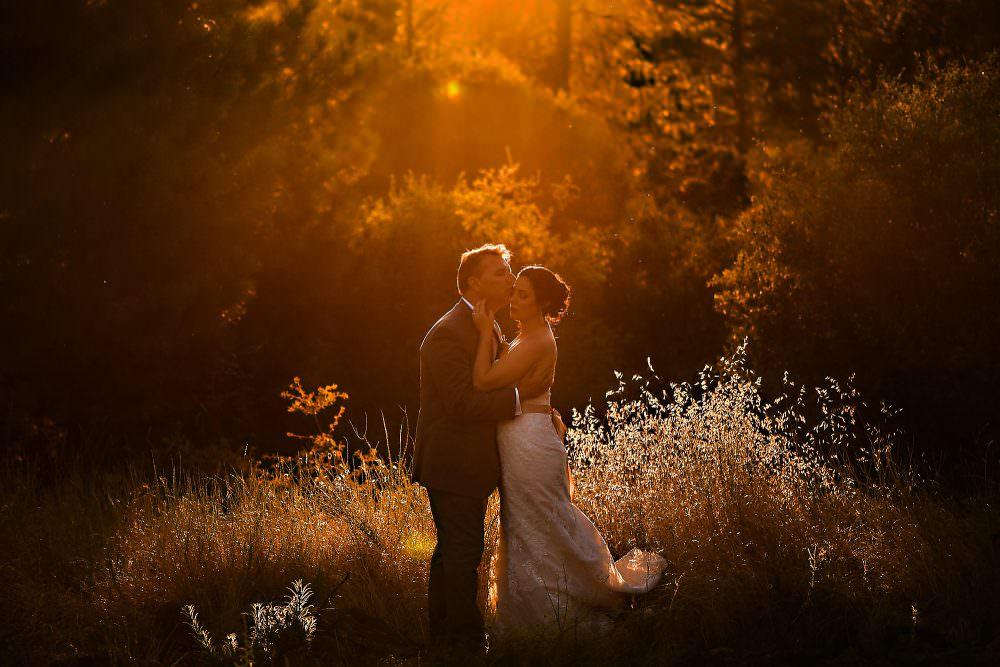 Megan-Joe-28-Union-Hill-Sacramento-Wedding-Photographer-Stout-Photography