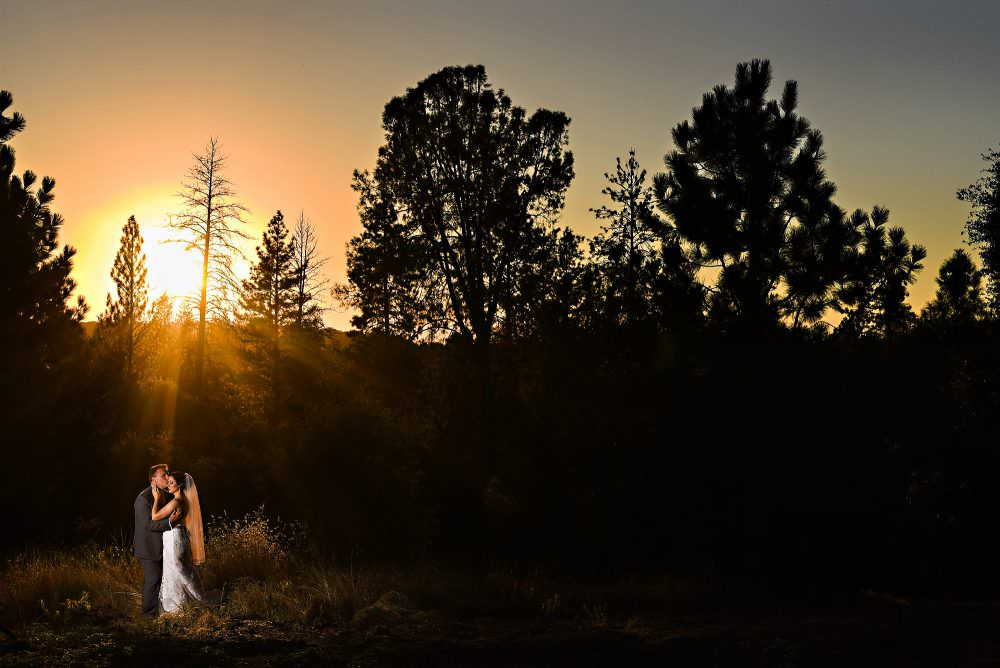 Megan-Joe-30-Union-Hill-Sacramento-Wedding-Photographer-Stout-Photography