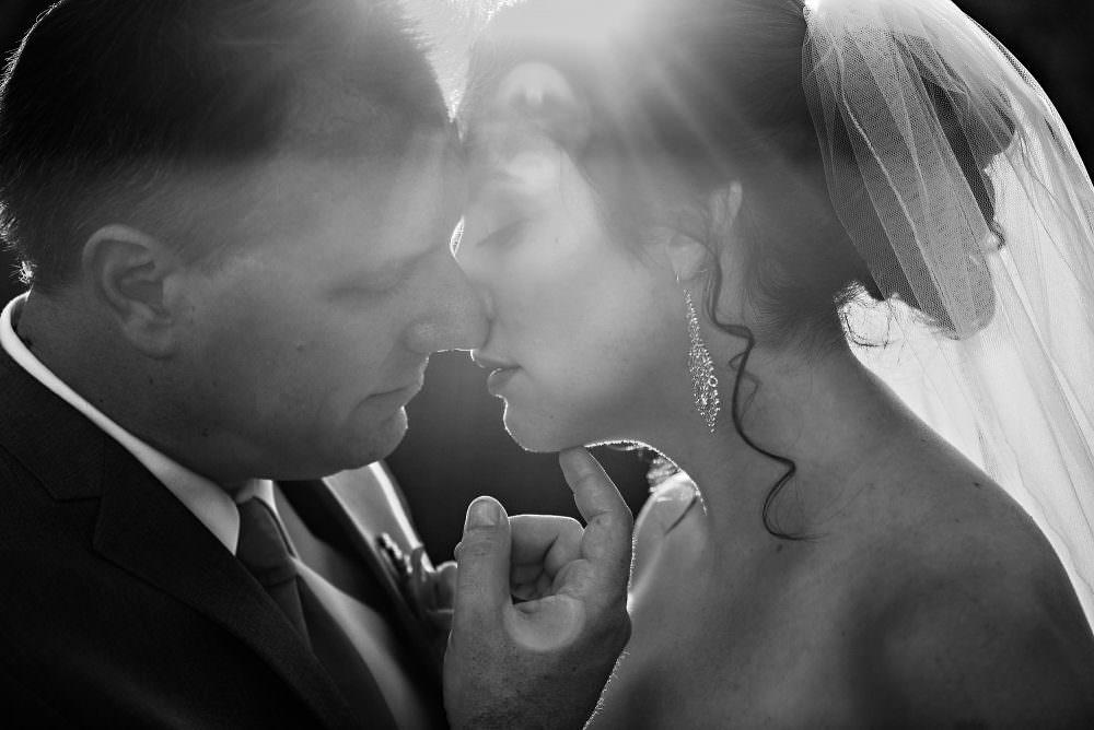 Megan-Joe-37-Union-Hill-Sacramento-Wedding-Photographer-Stout-Photography
