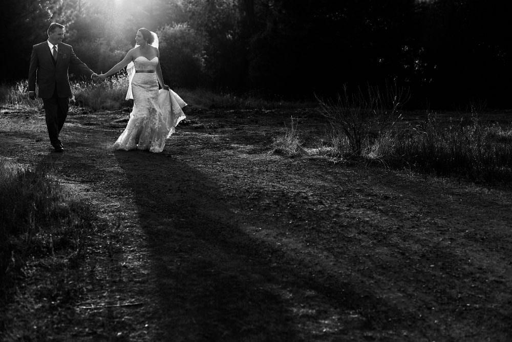 Megan-Joe-39-Union-Hill-Sacramento-Wedding-Photographer-Stout-Photography