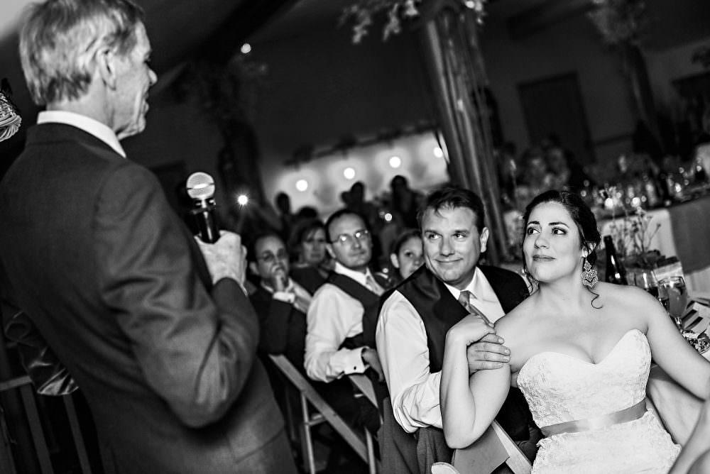 Megan-Joe-48-Union-Hill-Sacramento-Wedding-Photographer-Stout-Photography