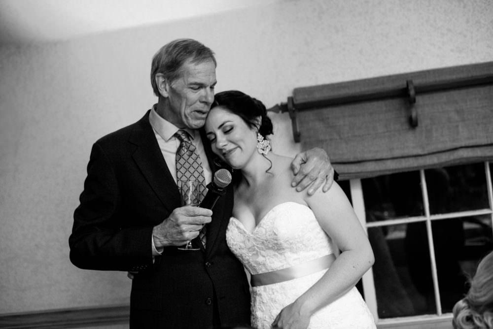 Megan-Joe-49-Union-Hill-Sacramento-Wedding-Photographer-Stout-Photography