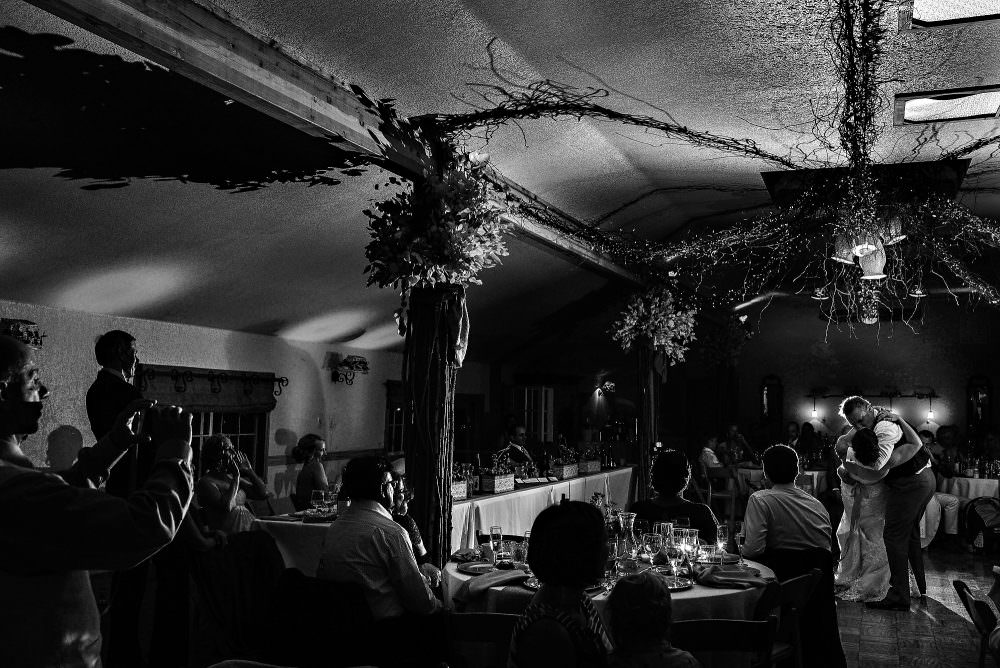 Megan-Joe-56-Union-Hill-Sacramento-Wedding-Photographer-Stout-Photography
