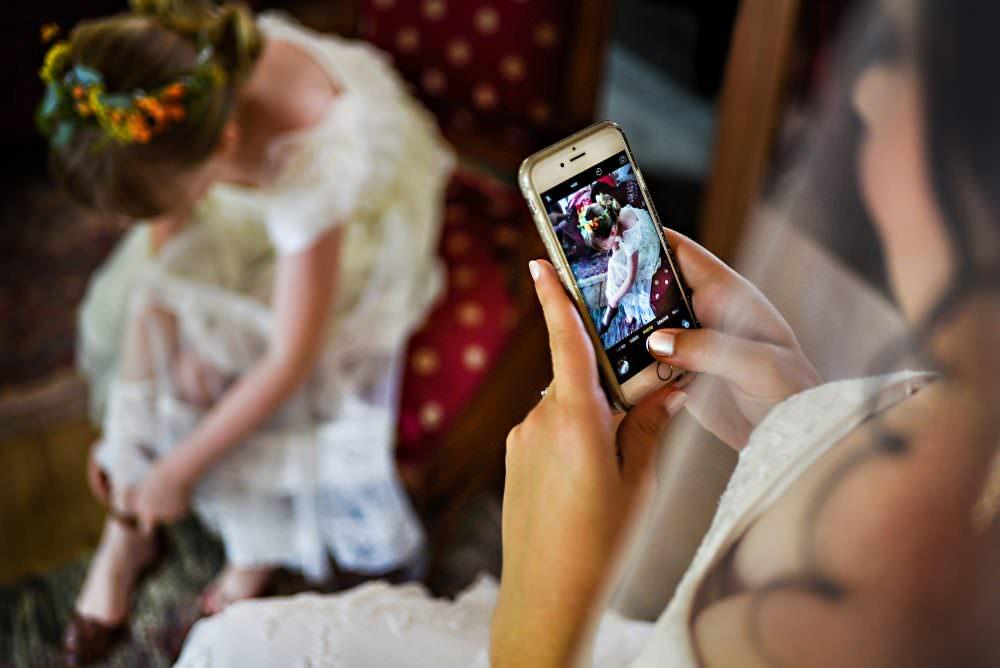 Megan-Joe-6-Union-Hill-Sacramento-Wedding-Photographer-Stout-Photography