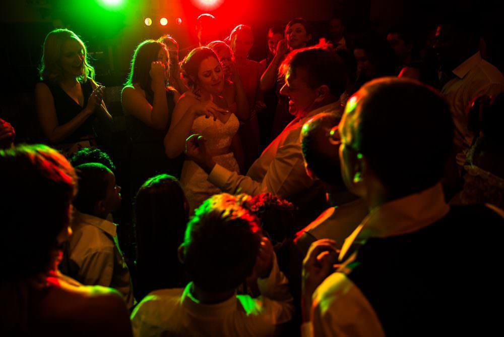 Megan-Joe-66-Union-Hill-Sacramento-Wedding-Photographer-Stout-Photography
