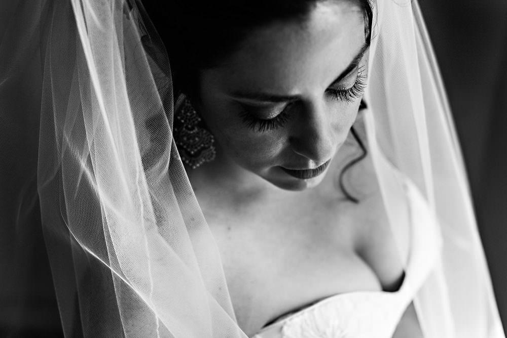 Megan-Joe-9-Union-Hill-Sacramento-Wedding-Photographer-Stout-Photography