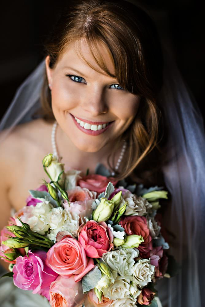 Stephanie-Cody-12-The-Monte-Verde-Inn-Sacramento-Wedding-Photographer-Stout-Photography