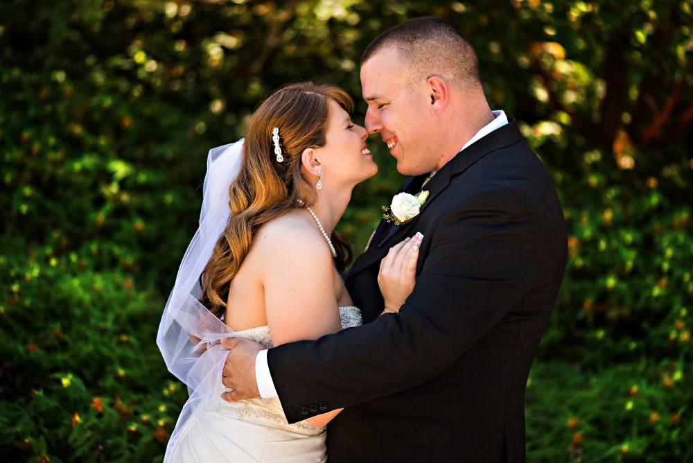 Stephanie-Cody-17-The-Monte-Verde-Inn-Sacramento-Wedding-Photographer-Stout-Photography