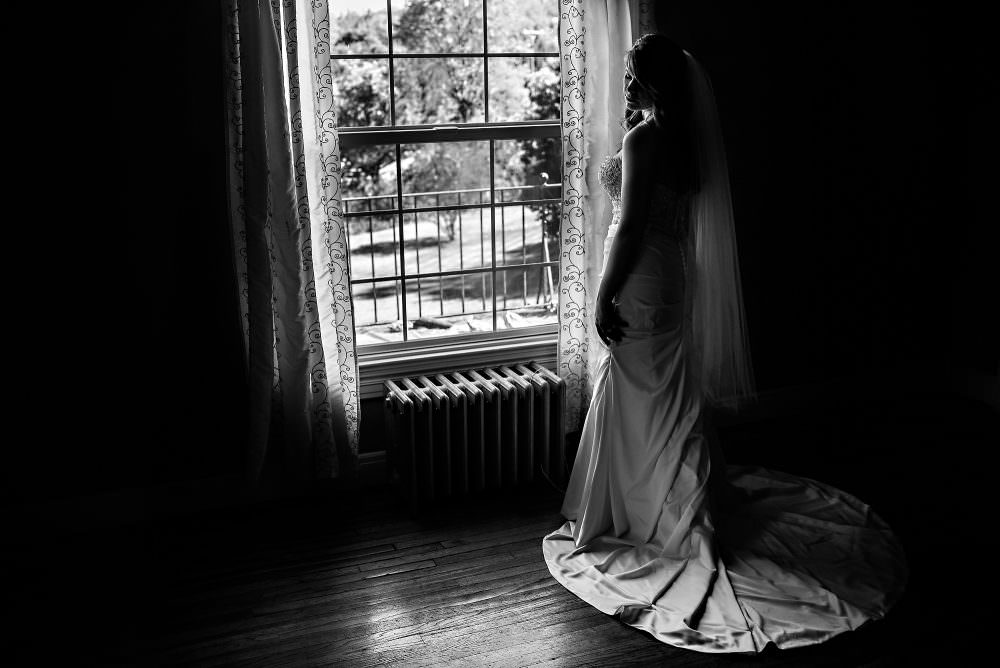 Stephanie-Cody-24-The-Monte-Verde-Inn-Sacramento-Wedding-Photographer-Stout-Photography