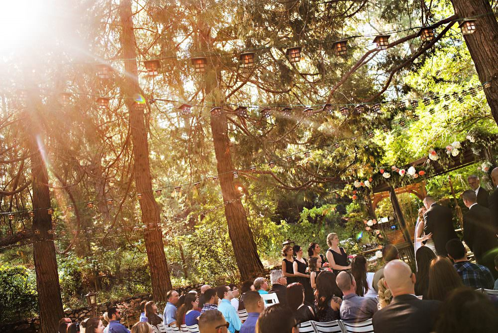 Stephanie-Cody-25-The-Monte-Verde-Inn-Sacramento-Wedding-Photographer-Stout-Photography