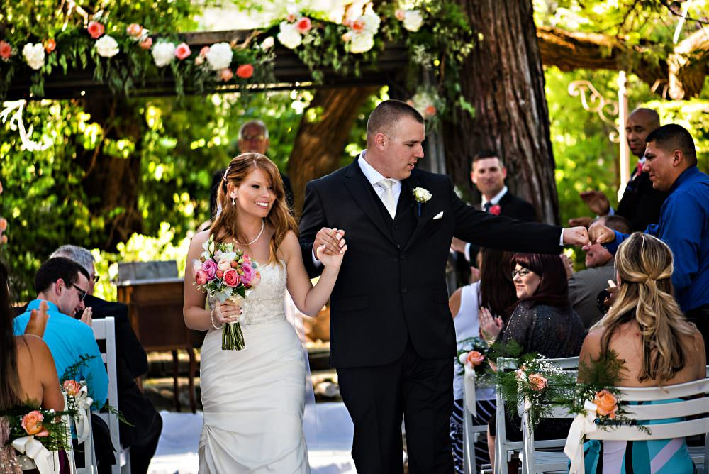 Stephanie-Cody-27-The-Monte-Verde-Inn-Sacramento-Wedding-Photographer-Stout-Photography
