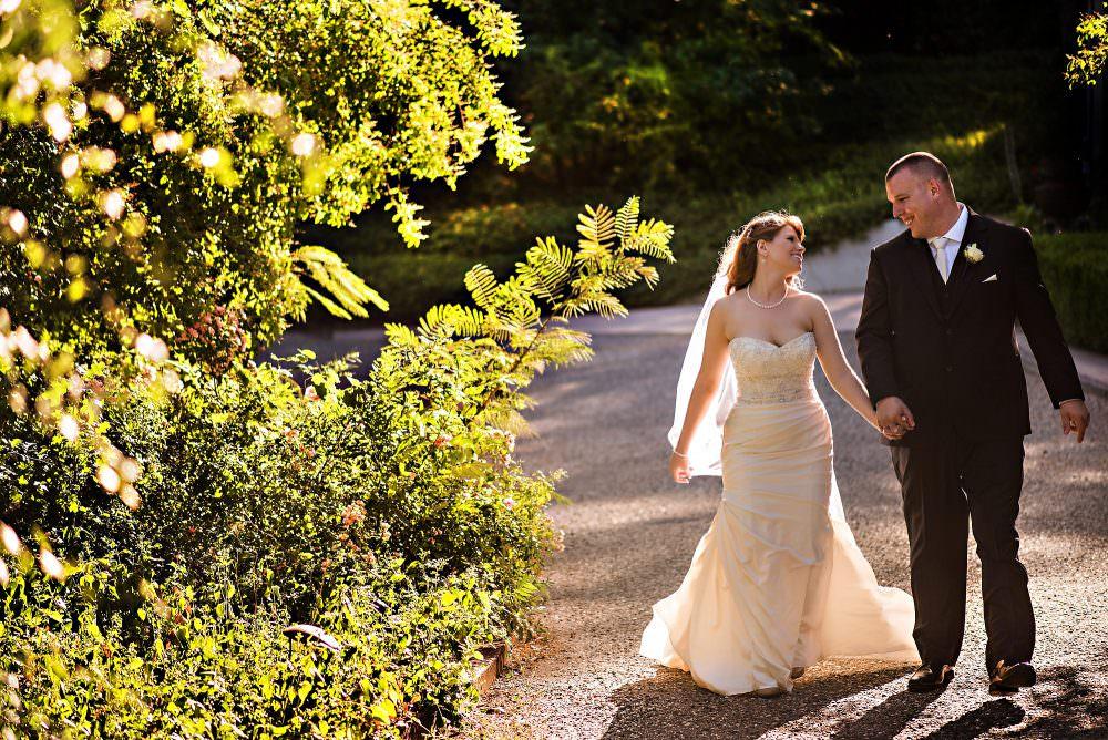 Stephanie-Cody-32-The-Monte-Verde-Inn-Sacramento-Wedding-Photographer-Stout-Photography