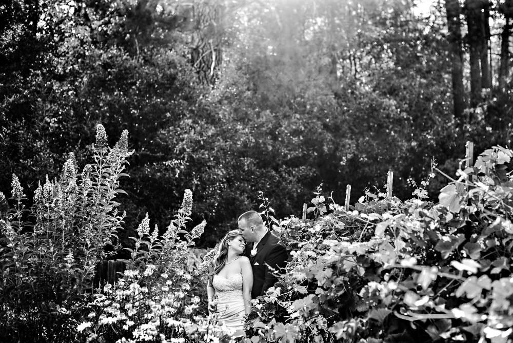 Stephanie-Cody-36-The-Monte-Verde-Inn-Sacramento-Wedding-Photographer-Stout-Photography
