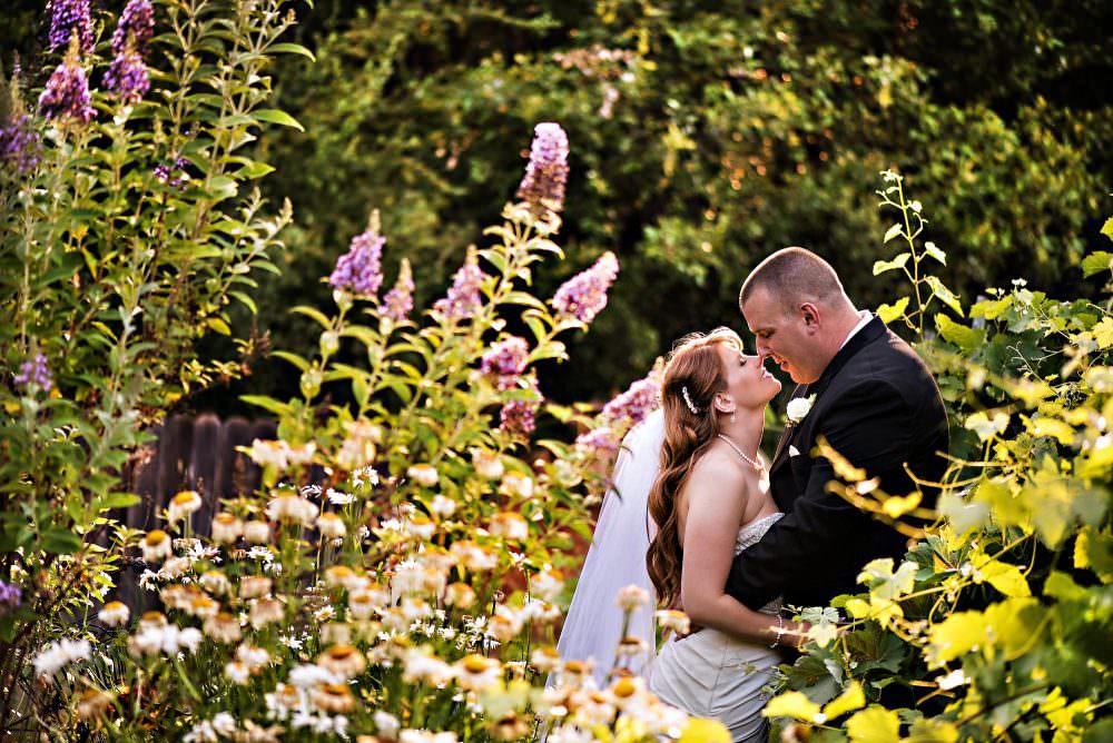 Stephanie-Cody-39-The-Monte-Verde-Inn-Sacramento-Wedding-Photographer-Stout-Photography