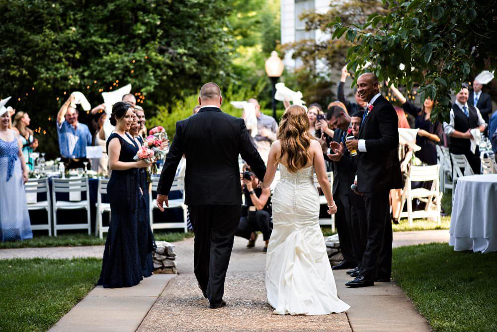 Stephanie-Cody-41-The-Monte-Verde-Inn-Sacramento-Wedding-Photographer-Stout-Photography