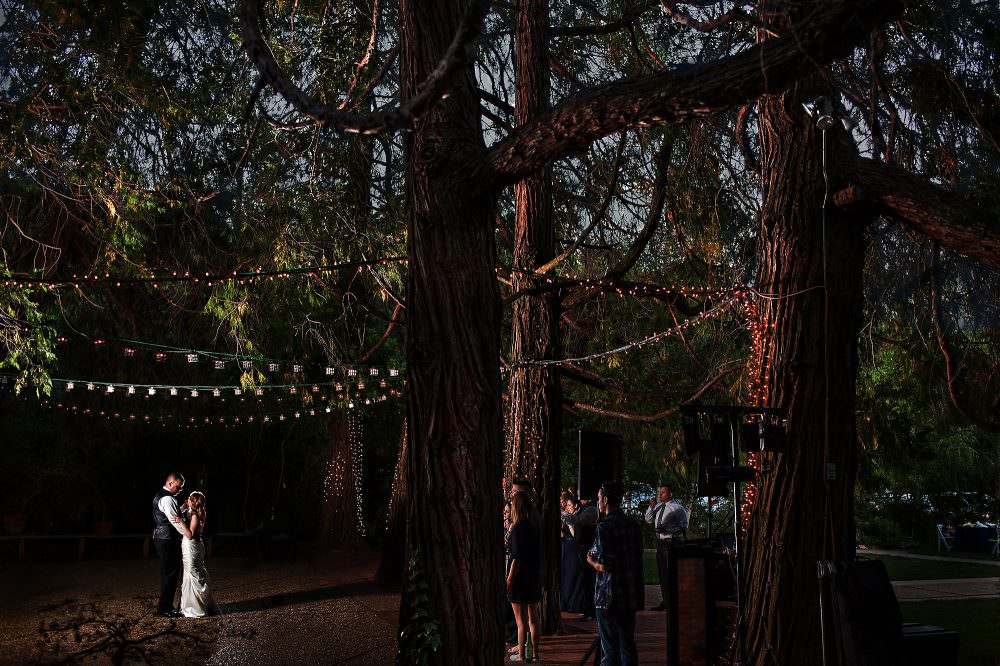 Stephanie-Cody-45-The-Monte-Verde-Inn-Sacramento-Wedding-Photographer-Stout-Photography